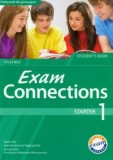 Exam connections 1 starter student's book