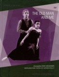 The Old Man and Me (Płyta DVD)