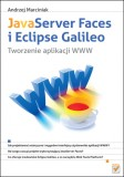 JavaServer Faces i Eclipse Galileo