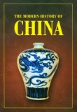 The Modern History of China