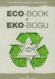 Eco-book w eko-Bogu