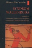 Syndrom Wallenroda