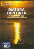 Matura explorer intermediate dvd