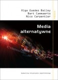 Media alternatywne