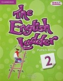 The english ladder 2 pupil's book