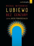 Lubiewo bez cenzury CD MP3