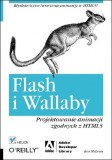 Flash i Wallaby