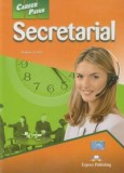 Secretarial Student's Book + DigiBook