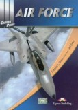 Air Force Student's Book + APP