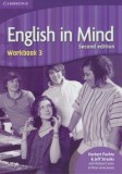 English in Mind 3 Workbook