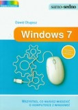 Windows 7 Samo Sedno