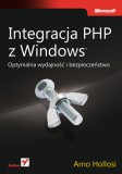 Integracja PHP z Windows