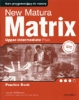 Matrix  New Upper-Intermediate Practice OXFORD
