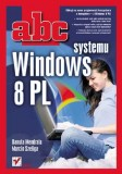 ABC systemu Windows 8 PL