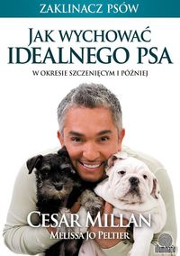 how to raise the perfect dog cesar millan pdf