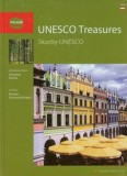 UNESCO Treasures