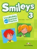 Smileys 3 Vocabulary and Grammar Practice