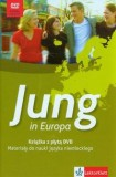 Jung in Europa + DVD