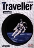 Traveller Advenced Workbook