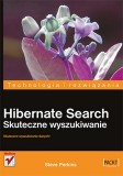 Hibernate Search