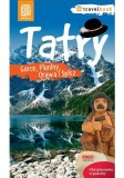 Tatry, gorce, pieniny, orawa i spisz travelbook