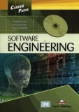 Software Engineering Student's Book + App