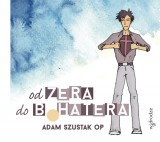 Od zera do bohatera + CD