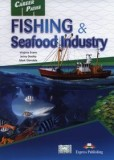 Fishing & Seafood Industry Student's Book + App
