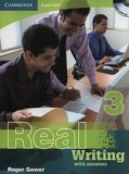 Cambridge English Skills Real Writing 3 with answers + CD