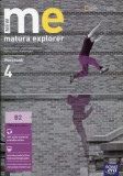 New Matura Explorer 4 Workbook