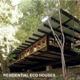 Residential Eco Houses
