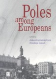 Poles among Europeans