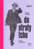 Do utraty tchu Biografia Franka Sinatry