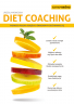 Diet coaching