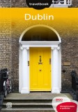 Dublin travelbook
