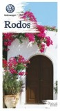 Rodos holiday