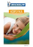 Korsyka. michelin