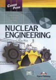 Nuclear Engineering Student's Book