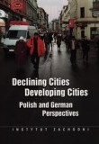 Declining Cities Developing Cities