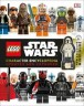 Lego Star Wars Character Encyclopedia Updated