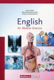 English for Medical Sciences
