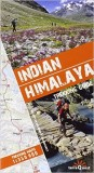 Himalaje indyjskie Indian Himalaya trekking! guide