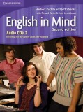 English in Mind 3 Audio 3CD