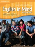 English in Mind Starter Audio 3CD