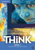 Think 1 Presentation Plus