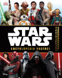 Star Wars Encyklopedia postaci