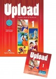 Upload 1 SB and Wb + ieBook (International)