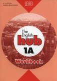 The English Hub 1A Workbook