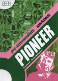 Pioneer Pre-Intermediate Workbook