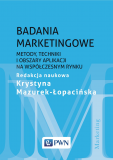 Badania marketingowe